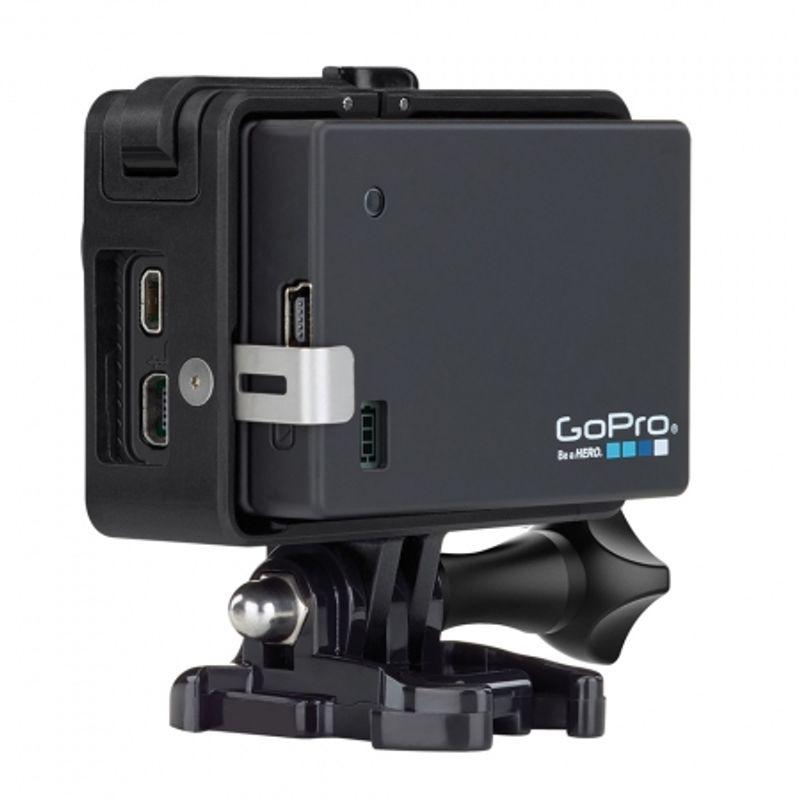 gopro-battery-bacpac-extensie-baterie-pentru-gopro-hero-4-37410-10