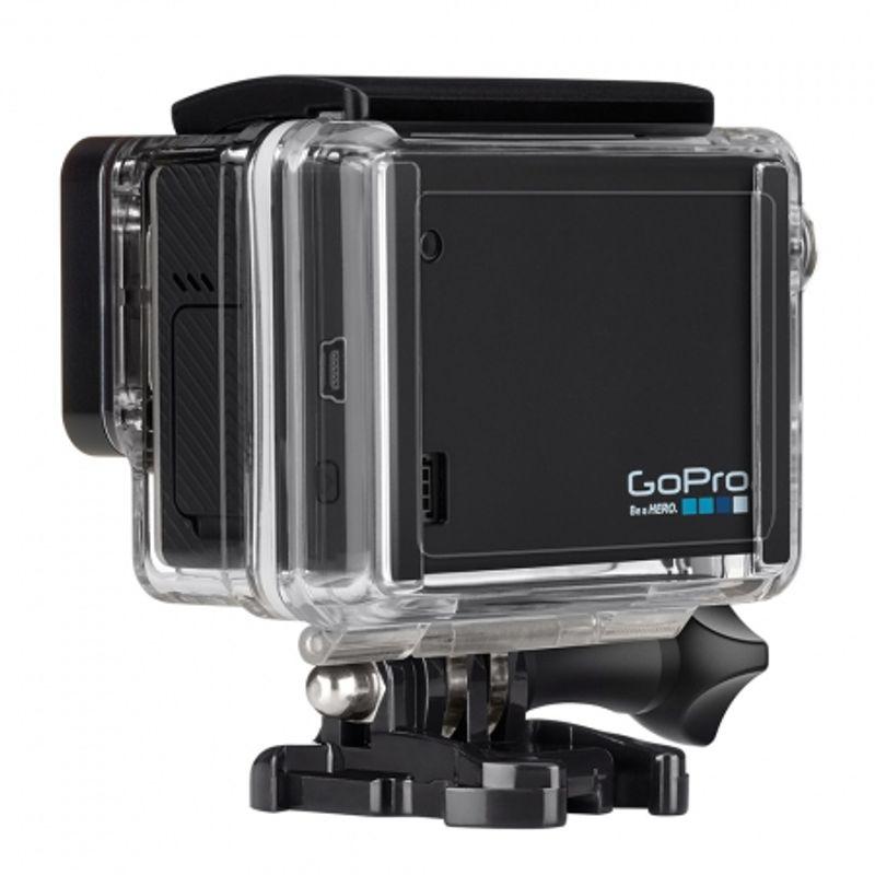 gopro-battery-bacpac-extensie-baterie-pentru-gopro-hero-4-37410-14