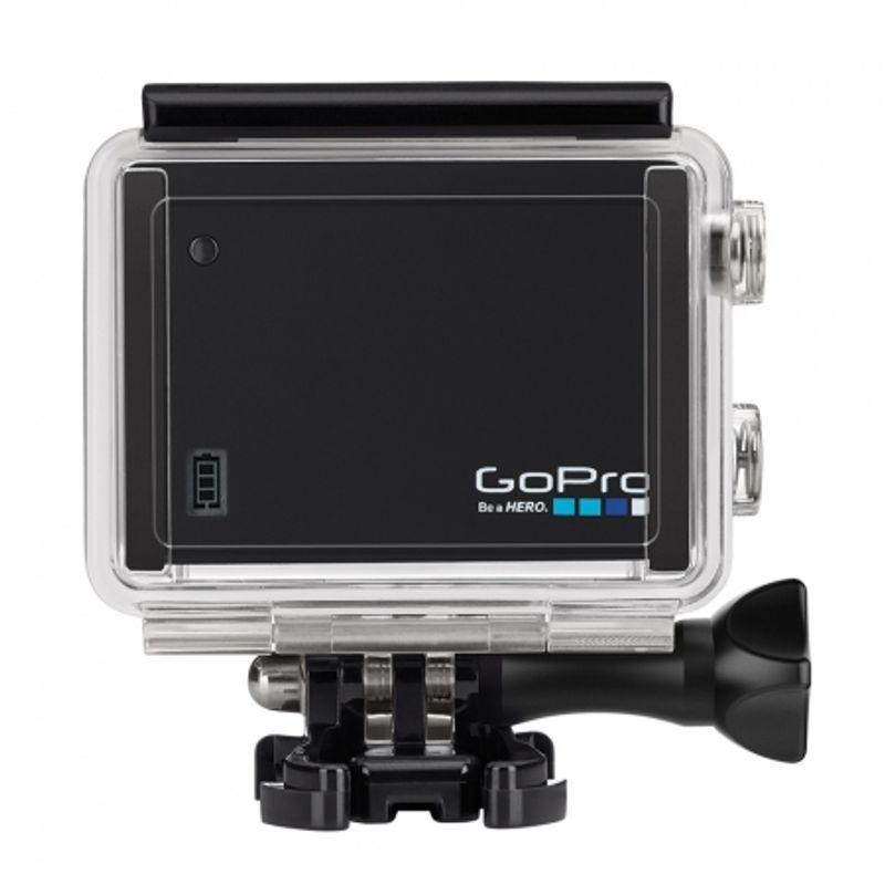 gopro-battery-bacpac-extensie-baterie-pentru-gopro-hero-4-37410-15