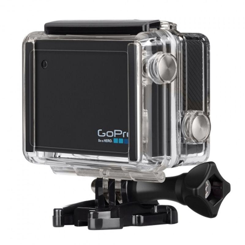 gopro-battery-bacpac-extensie-baterie-pentru-gopro-hero-4-37410-16