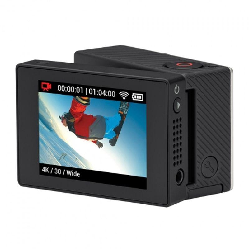 gopro-lcd-touch-bacpac-ecran-lcd-pentru-gopro-hero-4-black-edition-37412
