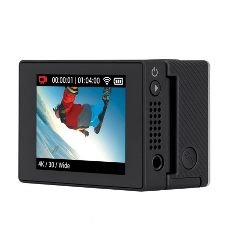 gopro-lcd-touch-bacpac-ecran-lcd-pentru-gopro-hero-4-black-edition-37412-4