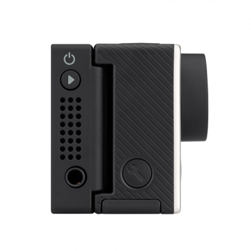 gopro-lcd-touch-bacpac-ecran-lcd-pentru-gopro-hero-4-black-edition-37412-5