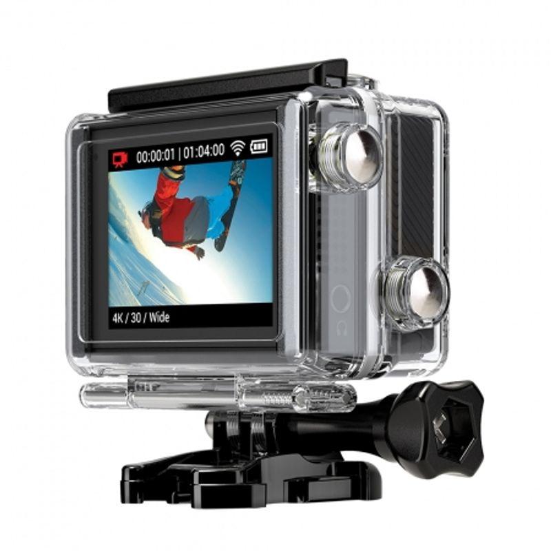 gopro-lcd-touch-bacpac-ecran-lcd-pentru-gopro-hero-4-black-edition-37412-15