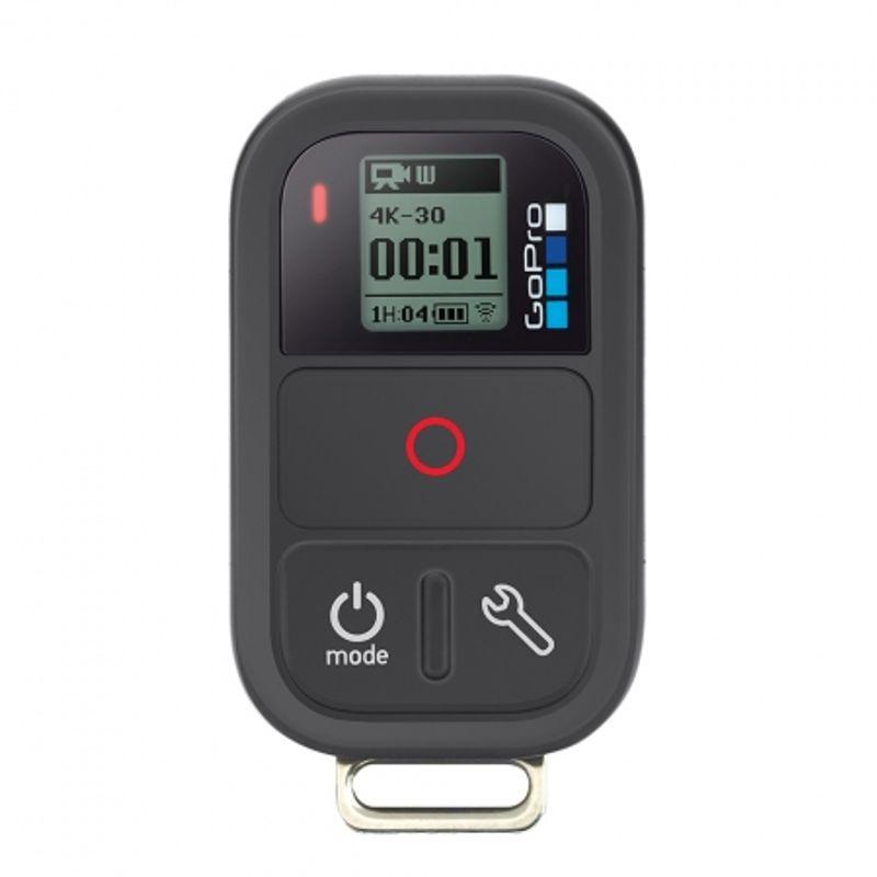 gopro-hero-4-smart-remote-telecomanda-hero-4-37413-1