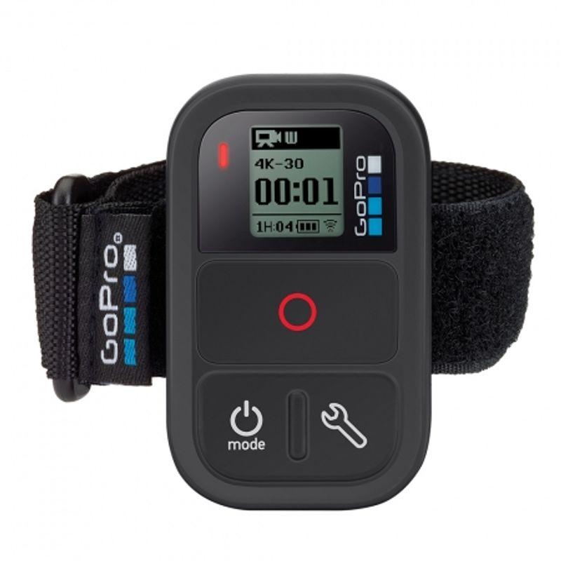 gopro-hero-4-smart-remote-telecomanda-hero-4-37413-3