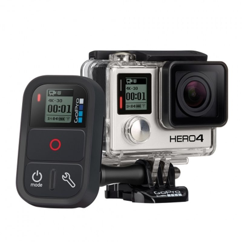 gopro-hero-4-smart-remote-telecomanda-hero-4-37413-10