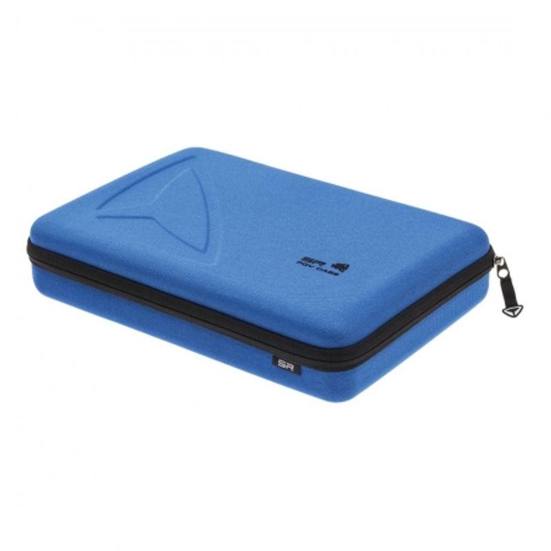pov-case-gopro-large-geanta-protectie-si-transport-camere-hero-blue-37454