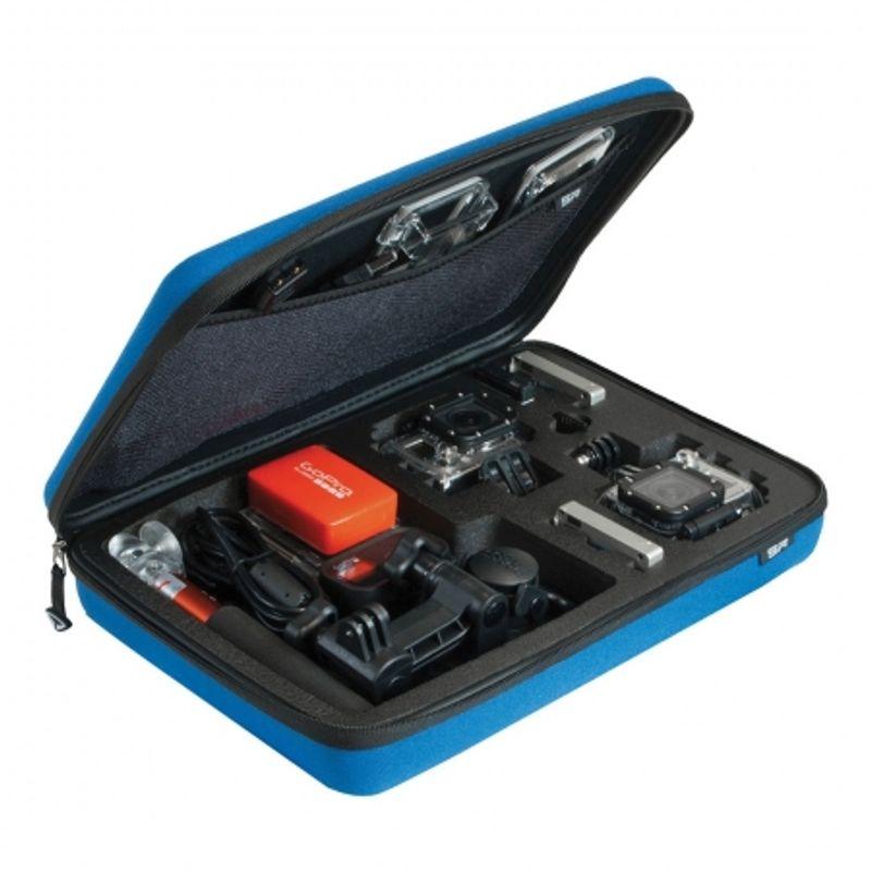 pov-case-gopro-large-geanta-protectie-si-transport-camere-hero-blue-37454-1