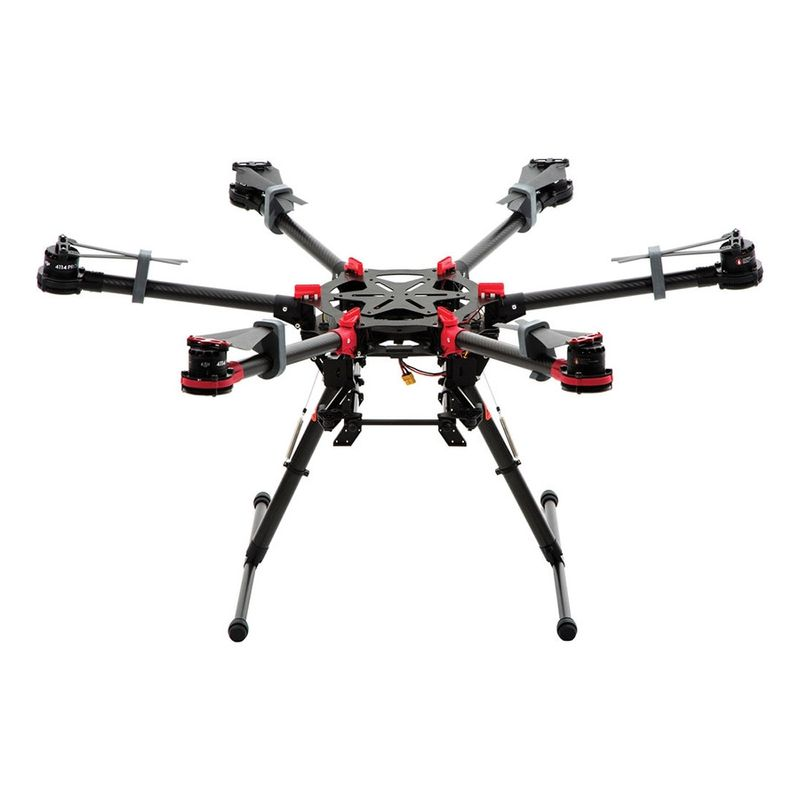dji-spreading-wings-s900-37527-529