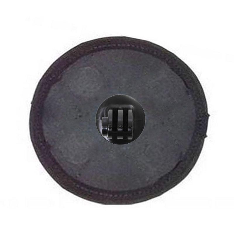 sp-pov--magnetic-sistem-de-prindere-gopro-cu-magneti-38314-1-937