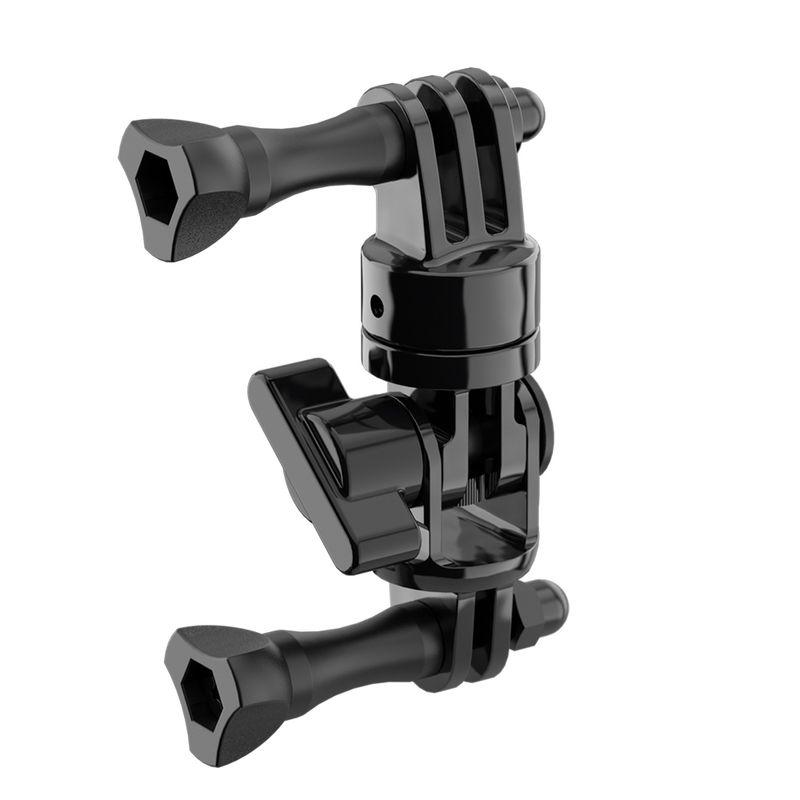 sp-pov-swivel-arm-mount-prindere-pivotanta-38315-305