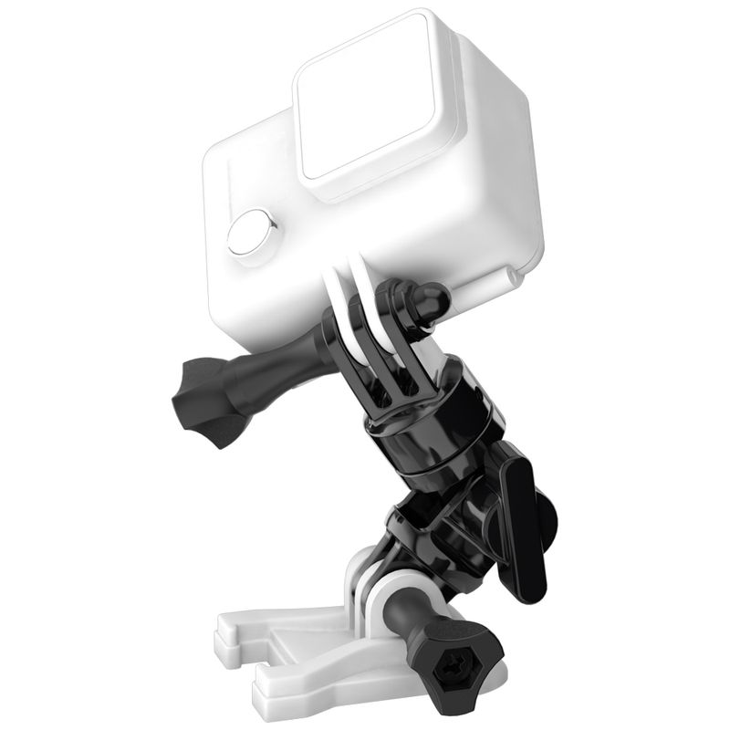 sp-pov-swivel-arm-mount-prindere-pivotanta-38315-1-520