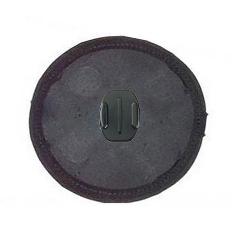 sp-pov--sistem-de-prindere-gopro-cu-magneti-38316-1-346