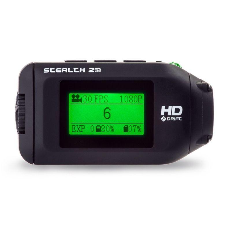 drift-stealth-2-camera-actiune-38325-397