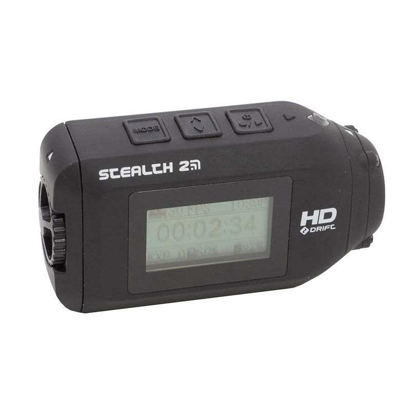 drift-stealth-2-camera-actiune-38325-1-94