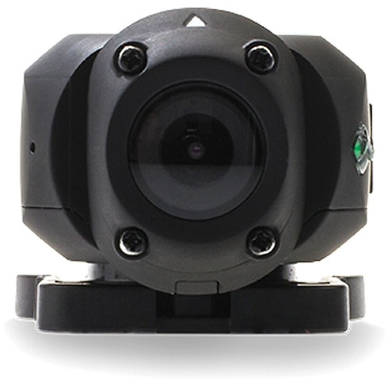drift-stealth-2-camera-actiune-38325-4-354