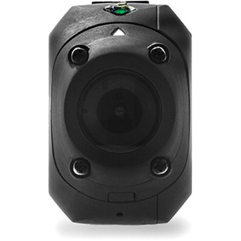 drift-stealth-2-camera-actiune-38325-5-338
