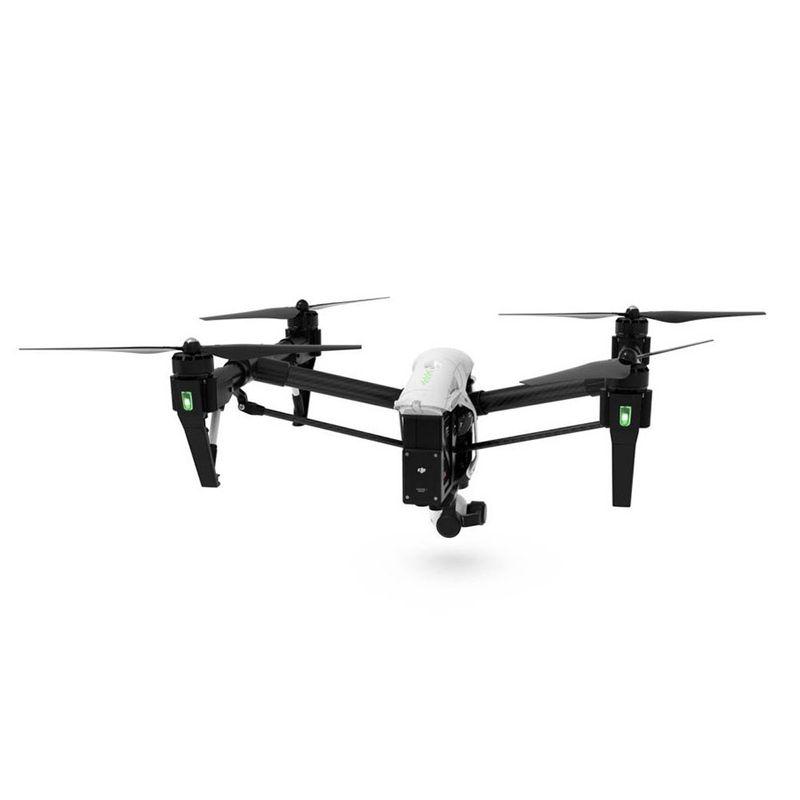dji-inspire-1-drona-cu-gimbal--camera-4k-si-telecomanda-38338-4-77