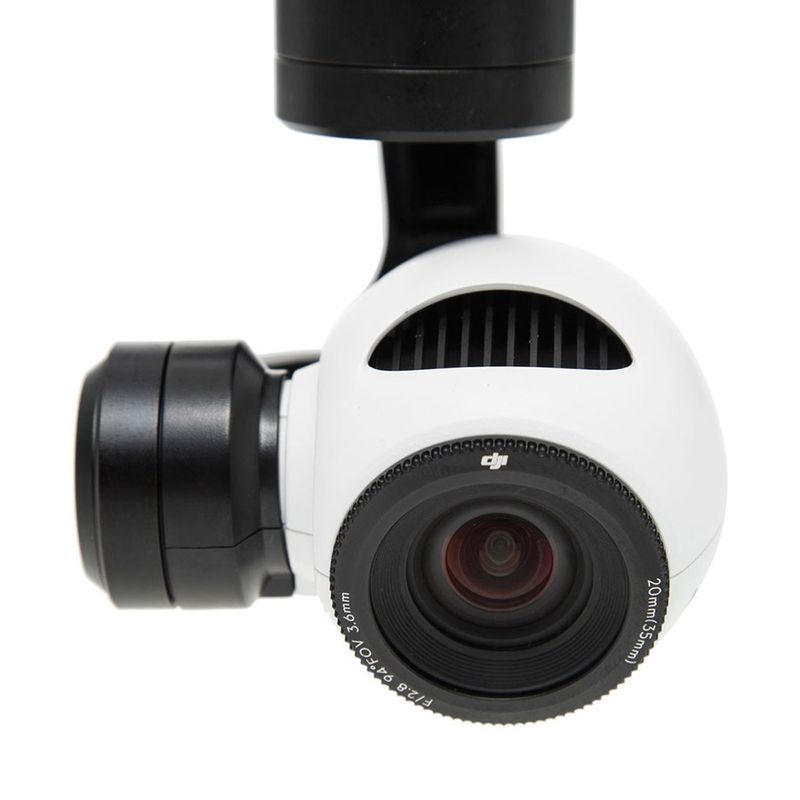 dji-inspire-1-drona-cu-gimbal--camera-4k-si-telecomanda-38338-6-113
