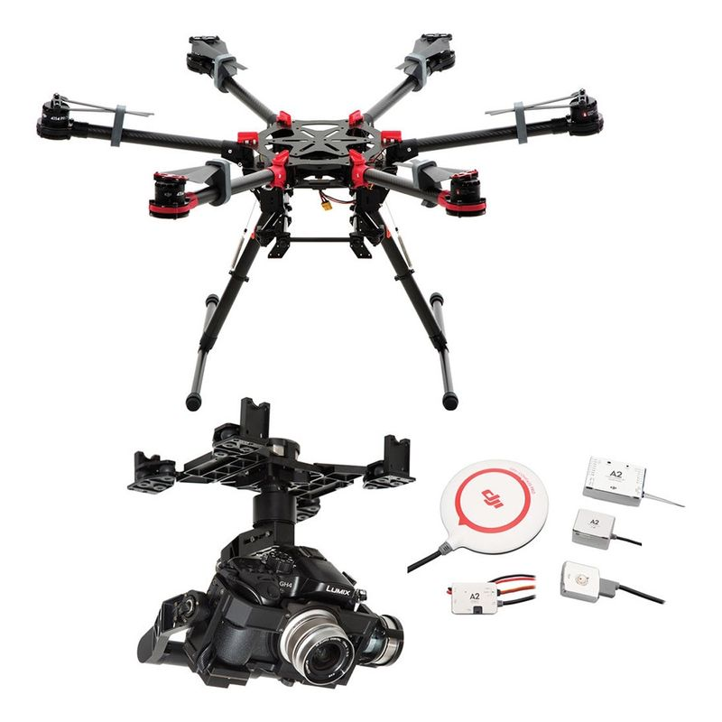dji-spreading-wings-s900-drona-cu-gimbal-z15-gh4-si-controller-a2-38372-979
