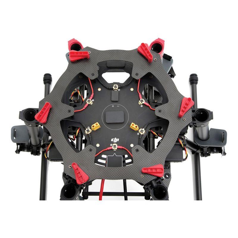 dji-spreading-wings-s900-drona-cu-gimbal-z15-gh4-si-controller-a2-38372-3-17