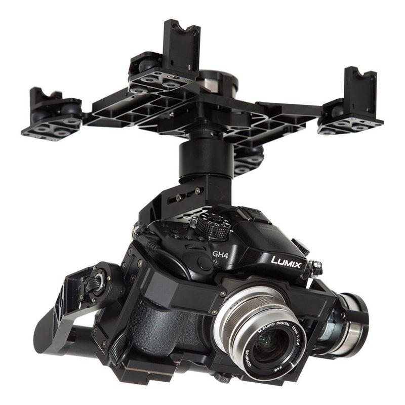 dji-spreading-wings-s900-drona-cu-gimbal-z15-gh4-si-controller-a2-38372-6-810
