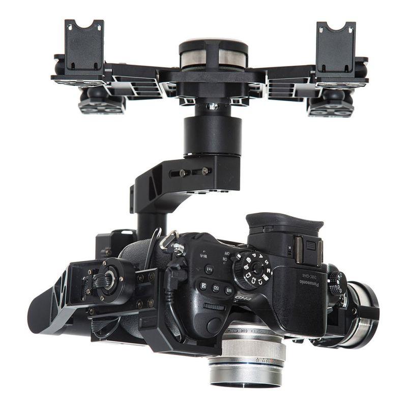 dji-spreading-wings-s900-drona-cu-gimbal-z15-gh4-si-controller-a2-38372-7-689