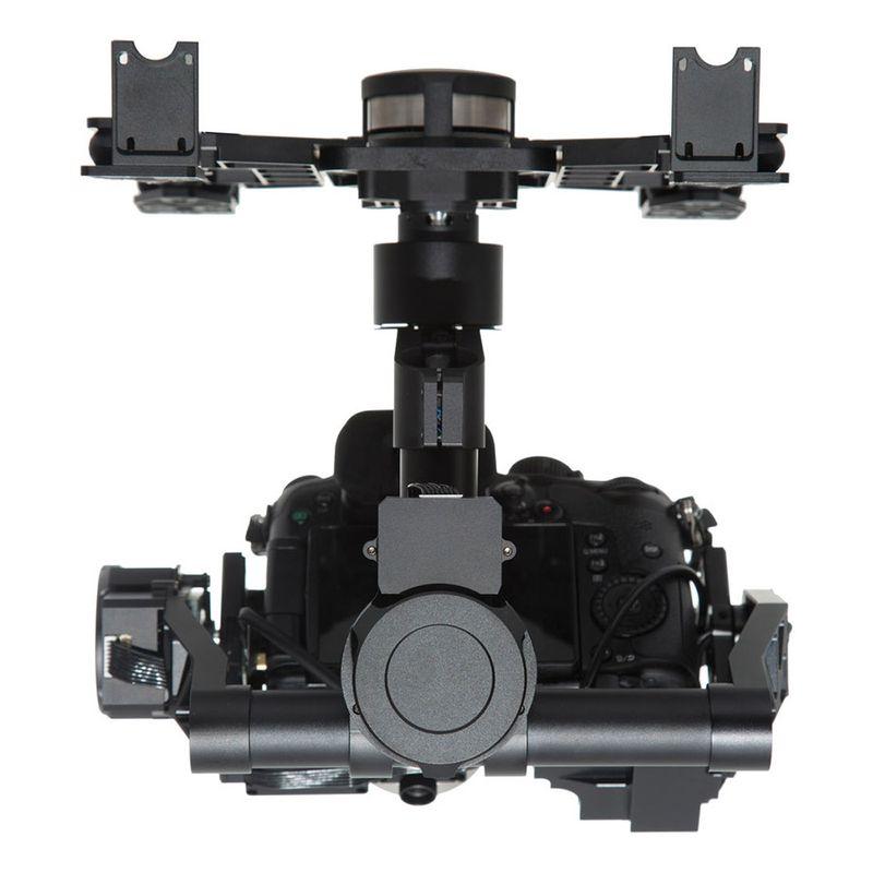 dji-spreading-wings-s900-drona-cu-gimbal-z15-gh4-si-controller-a2-38372-8-990