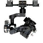 dji-spreading-wings-s900-drona-cu-gimbal-z15-gh4-si-controller-a2-38372-9-667
