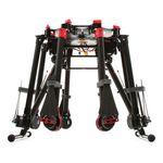 dji-spreading-wings-s1000--drona-octocopter-38373-3-970
