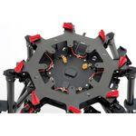 dji-spreading-wings-s1000--drona-octocopter-38373-4-394