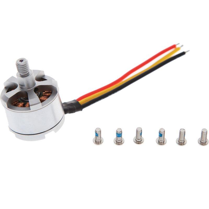 dji-part22-phantom-motor-cw--38935-335