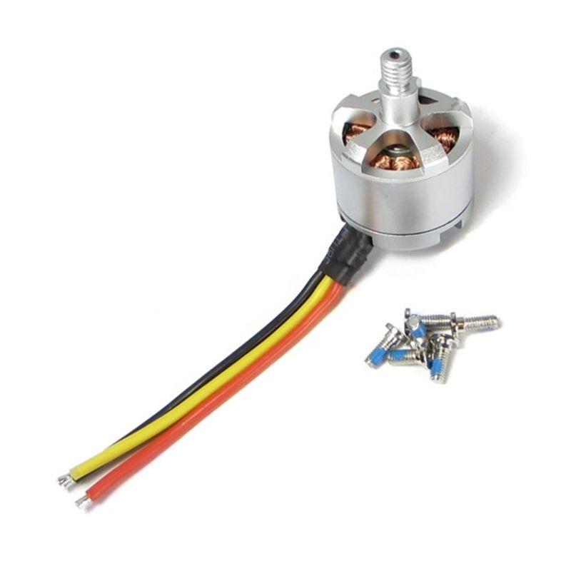 dji-part22-phantom-motor-cw--38935-1-645
