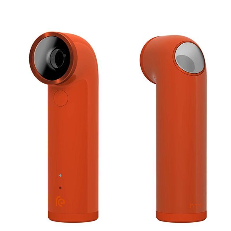 htc-re-camera-camera-foto-pt-smartphone-portocaliu-39066-884