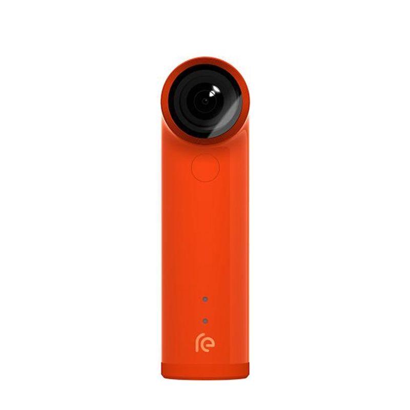 htc-re-camera-camera-foto-pt-smartphone-portocaliu-39066-1-838