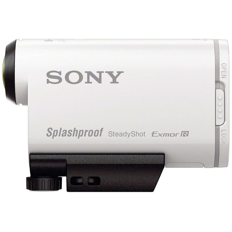 sony-action-cam-as200v--39197-4-667