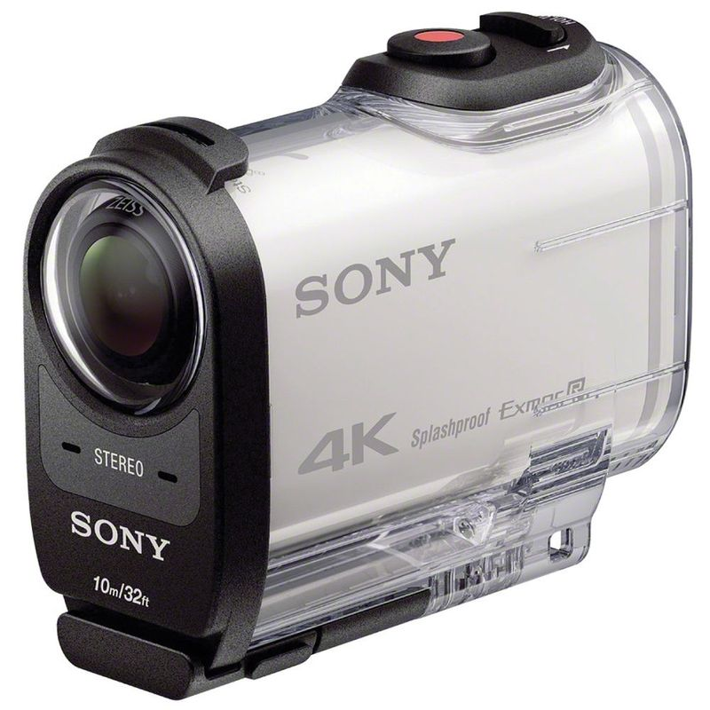 sony-action-cam-fdr-x1000v-4k--39198-772