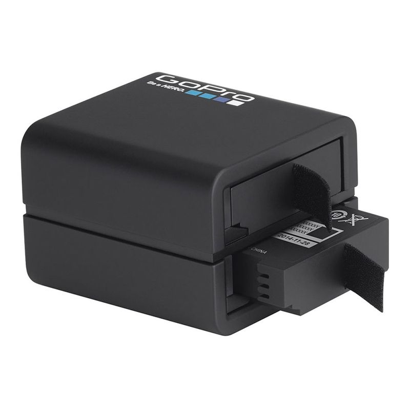 gopro-dual-battery-charger-battery-incarcator-si-acumulator-hero4-39256-3-298