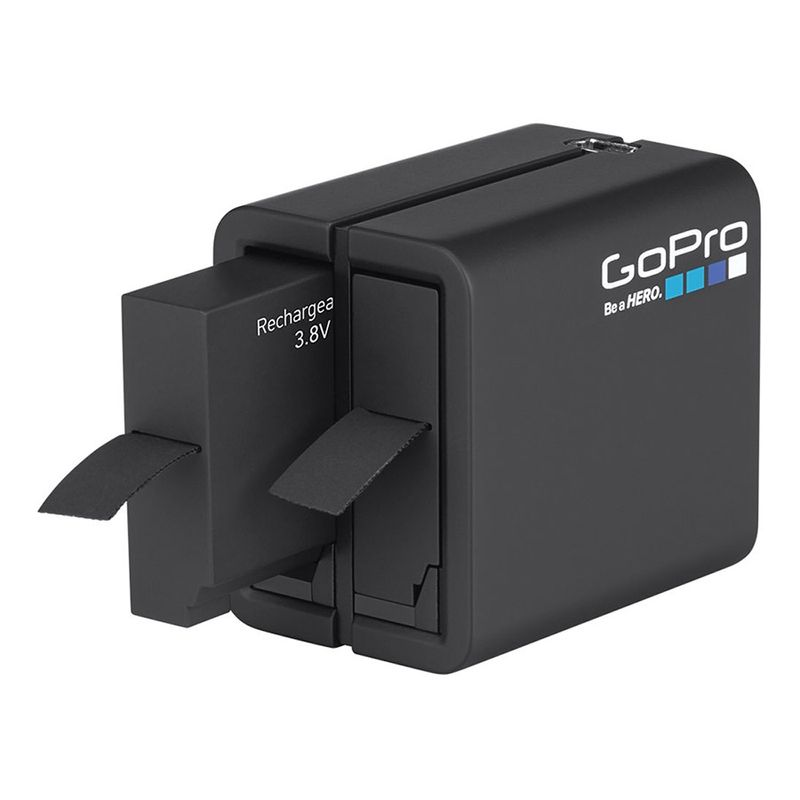 gopro-dual-battery-charger-battery-incarcator-si-acumulator-hero4-39256-2-448