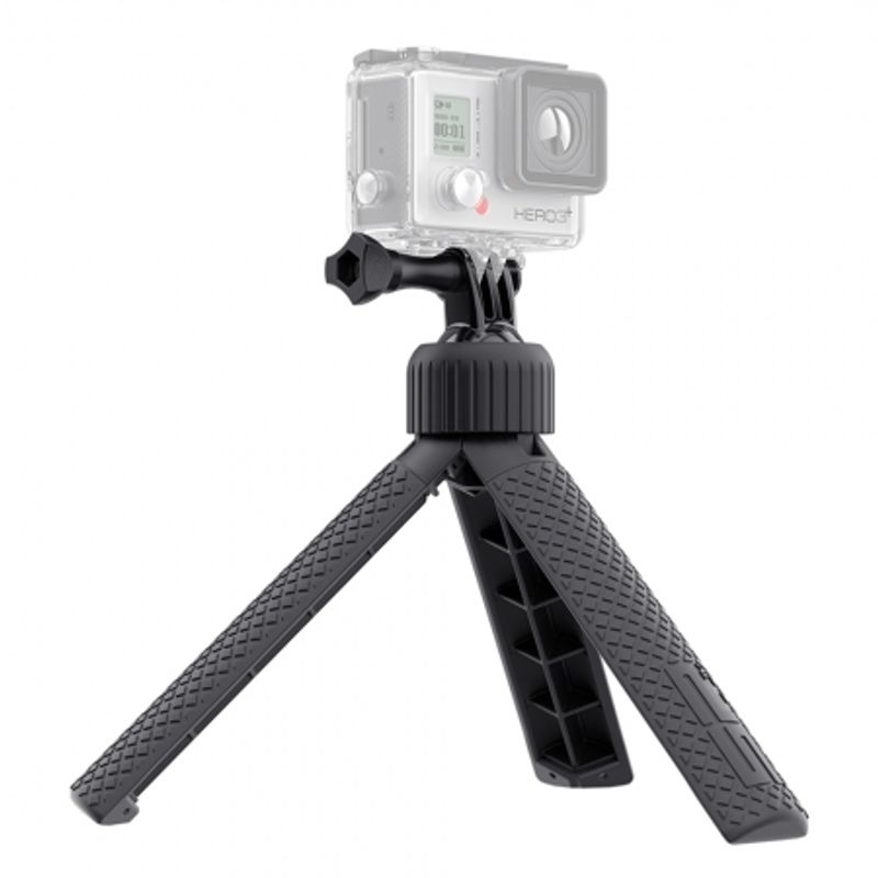 sp-pov-tripod-grip-minitrepied-magnetic-39351-772