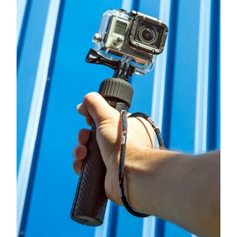 sp-pov-tripod-grip-minitrepied-magnetic-39351-2-38