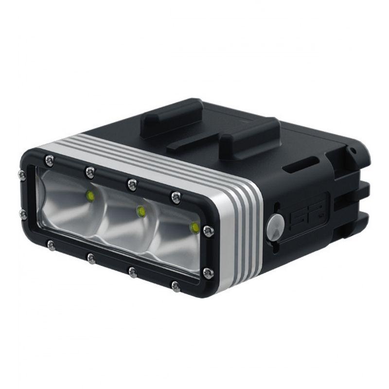 sp-pov-light-lampa-led-pentru-go-pro-39676-623