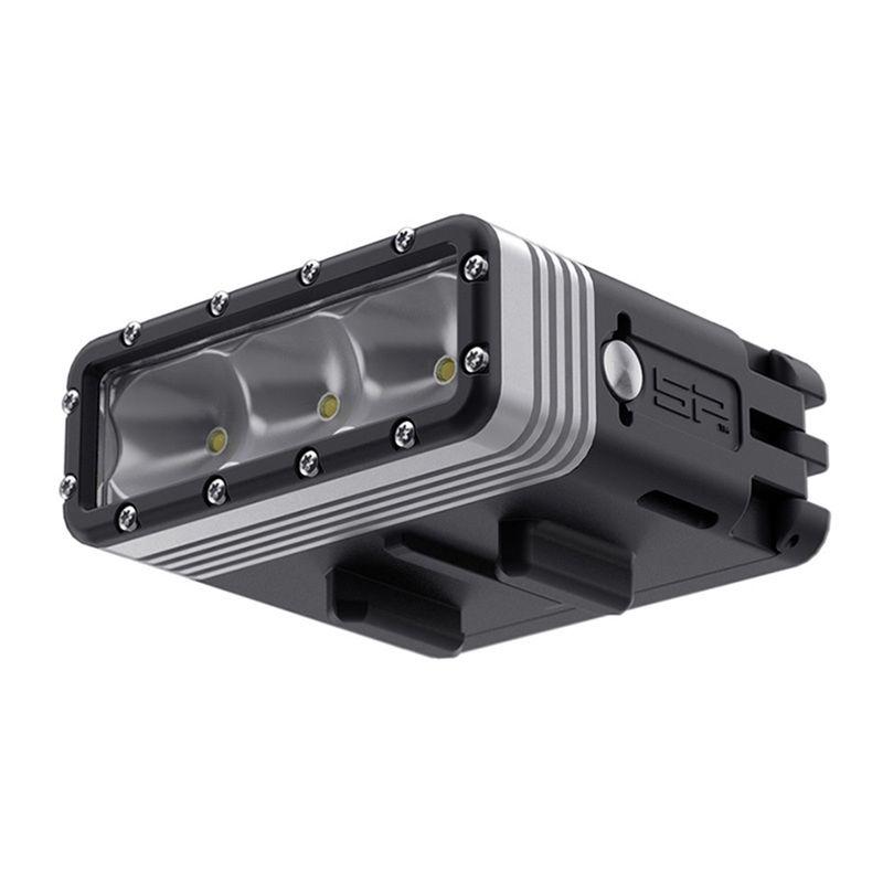 sp-pov-light-lampa-led-pentru-go-pro-39676-1-552