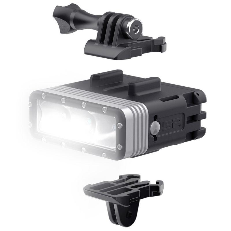 sp-pov-light-lampa-led-pentru-go-pro-39676-2-887