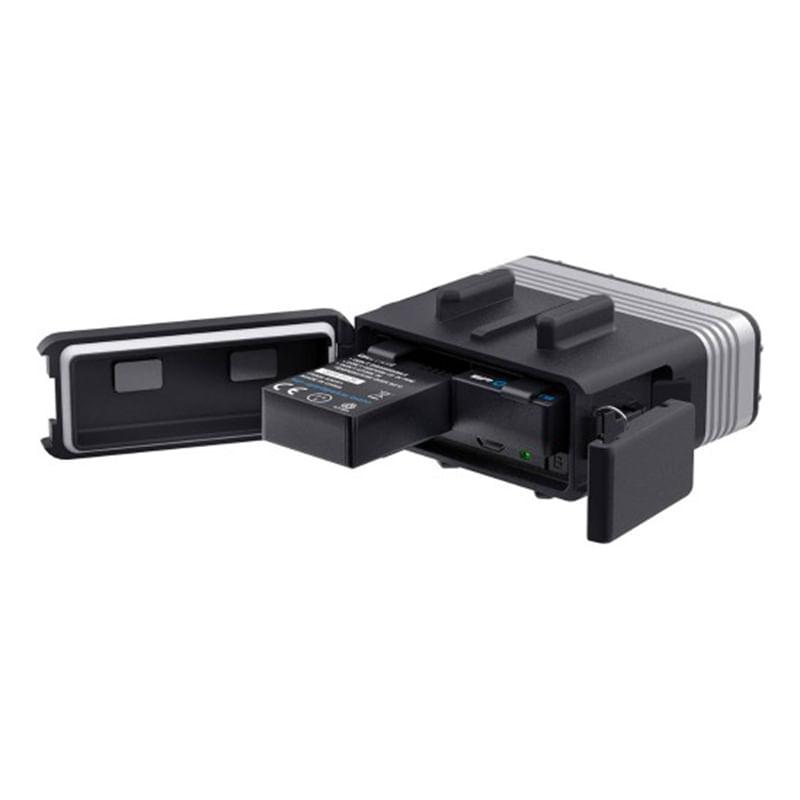 sp-pov-light-lampa-led-pentru-go-pro-39676-888-163