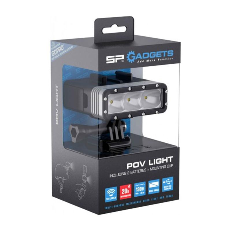 sp-pov-light-lampa-led-pentru-go-pro-39676-890-237