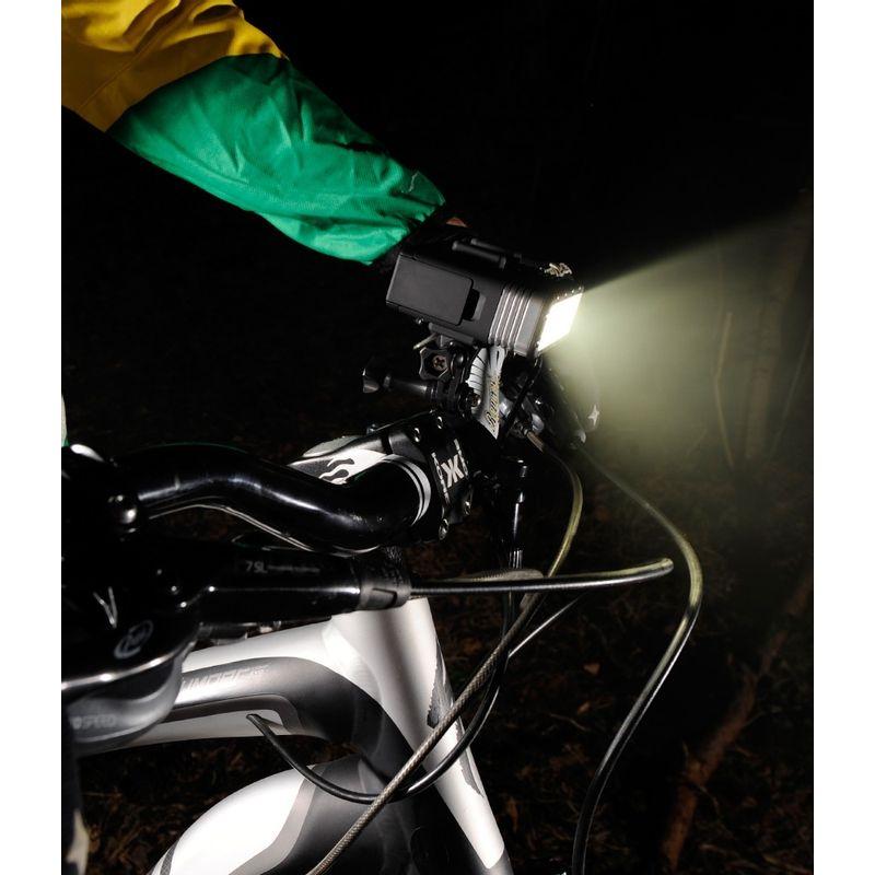 sp-pov-light-lampa-led-pentru-go-pro-39676-893-55