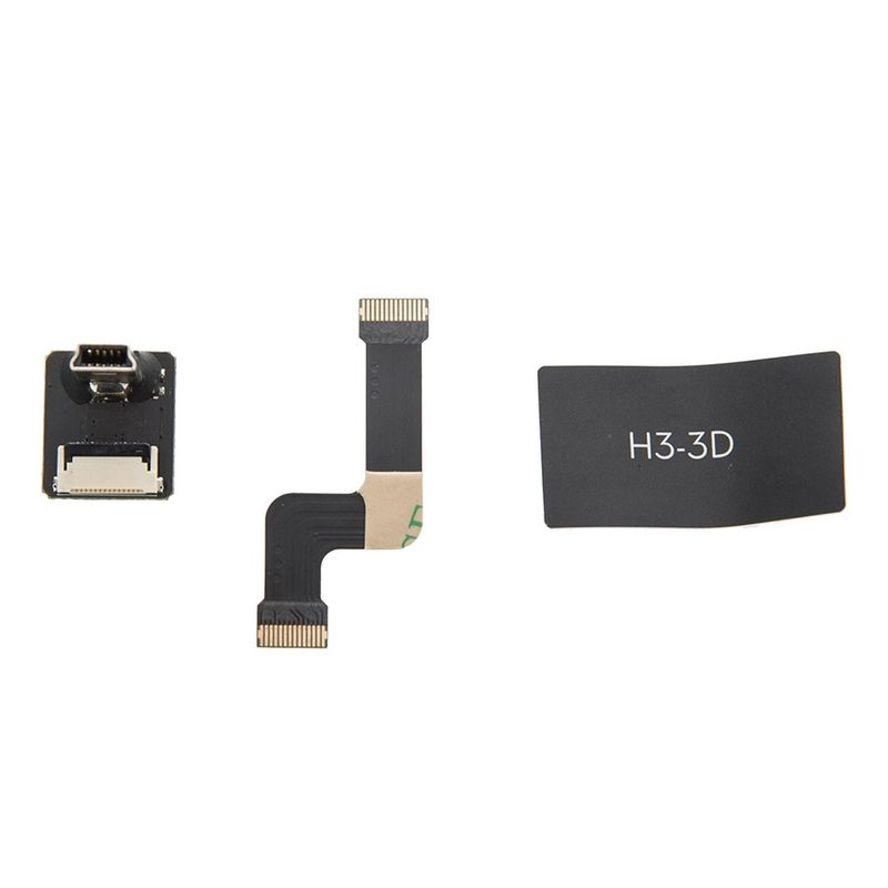 dji-zh3-3d-video-output-connection-cable-39919-531