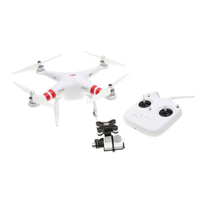 dji-phantom-2-kit-zenmuse-h4-3d-quadcopter-pentru-camerele-gopro-hero4-39953-838